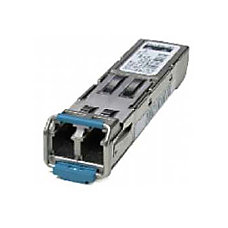 Cisco SFP 10G LRM SFP Transceiver