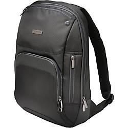 Kensington Carrying Case Backpack for 14