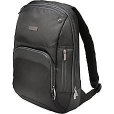 Kensington Carrying Case Backpack for 14