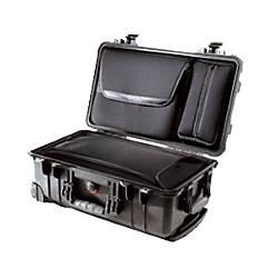 Pelican 1510LOC Laptop Overnight Case with
