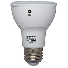 GE Lighting 7 watt LED Light