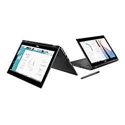 Dell Latitude 5289 Ultrabook Laptop 125