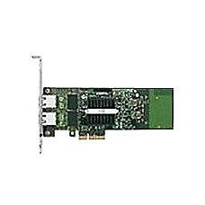 Lenovo ThinkServer 1Gbps Ethernet I350 T2