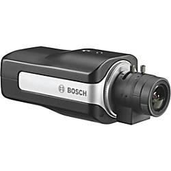 Bosch DinionHD Network Camera Color Monochrome