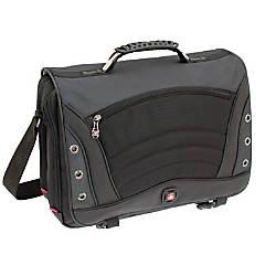 Wenger Swissgear SATURN Messenger Bag