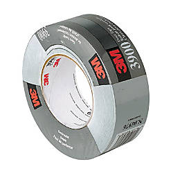 3M Multi purpose Utility Grade Duct