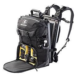 Pelican Sport Elite S130 Carrying Case