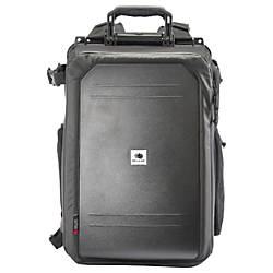 Pelican Sport Elite S115 Carrying Case