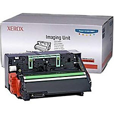 Xerox Imaging Unit Long Life Item