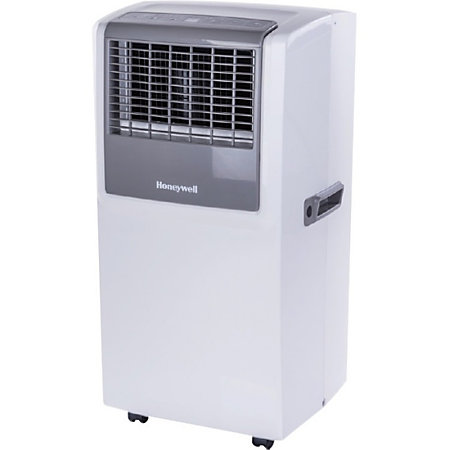 Honeywell Mp08cesww Portable Air Conditioner By Office
