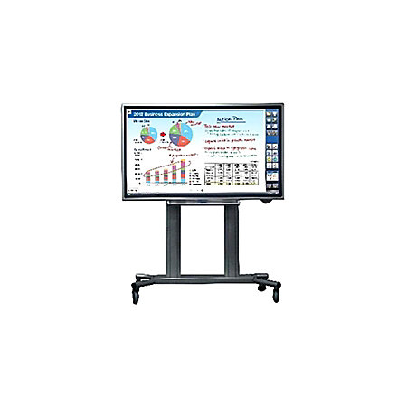 N 5yc1vZc89hZ1z0tu besides N 5yc1vZc89kZ1z0vm5d furthermore Life In An Organized Work Space together with Sharp Pn Sr760m Display Stand furthermore N 5yc1vZcboz. on home depot rolling cart
