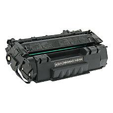 Hoffman Tech IG200094 HP 53A Q7553A
