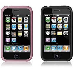 Belkin SmartPhone Holster Skin