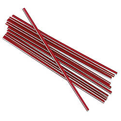 Stir Stick Plastic Stir Sticks 5