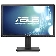 Asus PB278Q 27 LED LCD Monitor