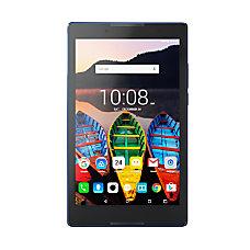 Lenovo Tab3 8 Wi Fi Tablet