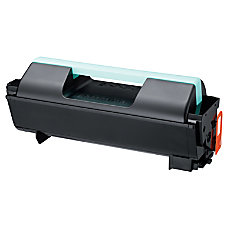Samsung MLT D309S Black Toner Cartridge