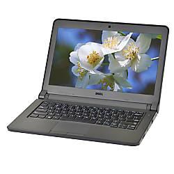 Dell Latitude 13 E3340 Education Series