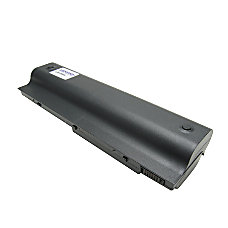 Lenmar Battery For HP Pavilion DV1000