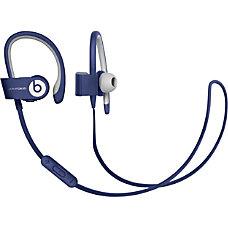 Beats by Dr Dre PowerBeats2 Wireless