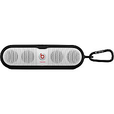 Apple Carrying Case Sleeve for Speaker