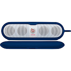 Beats by Dr Dre Carrying Case