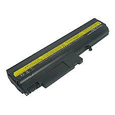 Lenmar Battery For IBM ThinkPad T40