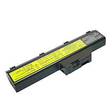 Lenmar Battery For IBM ThinkPad A