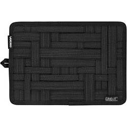 Cocoon GRID IT Carrying Case Black