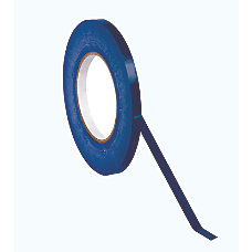 Poly Bag Sealing Tape 38 x
