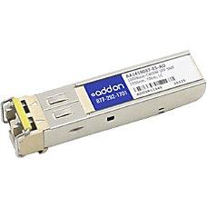 AddOn AvayaNortel AA1419037 E5 Compatible TAA