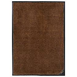 The Andersen Company Colorstar Plush Floor