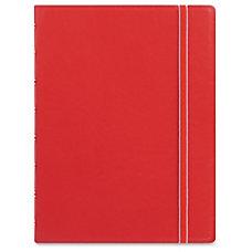 Filofax A5 Size Filofax Notebook 56
