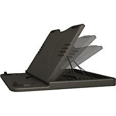 Vantec Tablet Stand 360