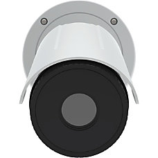 AXIS Q1932 E Network Camera Color