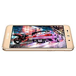 BLU GRAND MAX G110Q 8 GB