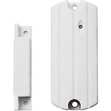 SecurityMan Wireless Smart DoorWindow Sensor for