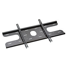 TouchIT Wall Mount For 65 84