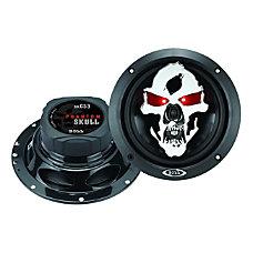 Boss Audio SK653 Phantom Skull 65
