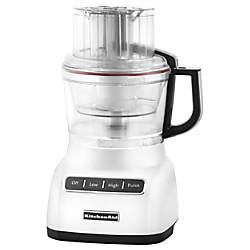 KitchenAid 9 Cup Food Processor with