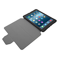 Targus 3D Protection THZ635GL Carrying Case