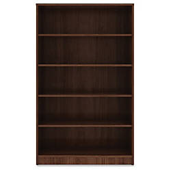 Lorell Bookshelf Shelf 36 x 12