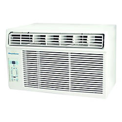 Keystone KSTAW06C Window Air Conditioner