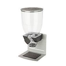 Zevro Premium Designer Edition Single Dispenser