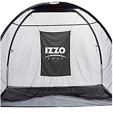 Izzo Giant Jr Sports Training Net