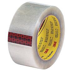 Scotch 313 Box Sealing Tape 3
