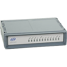 Zhone EtherXtend Gateway Appliance