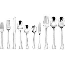 Cuisinart CF 01 W45 Cutlery Set