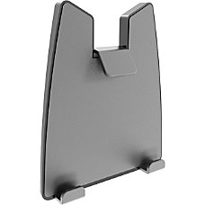 Atdec Universal Tablet Holder Tablet size