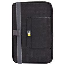 Case Logic QuickFlip CQUE 3108 BLACK
